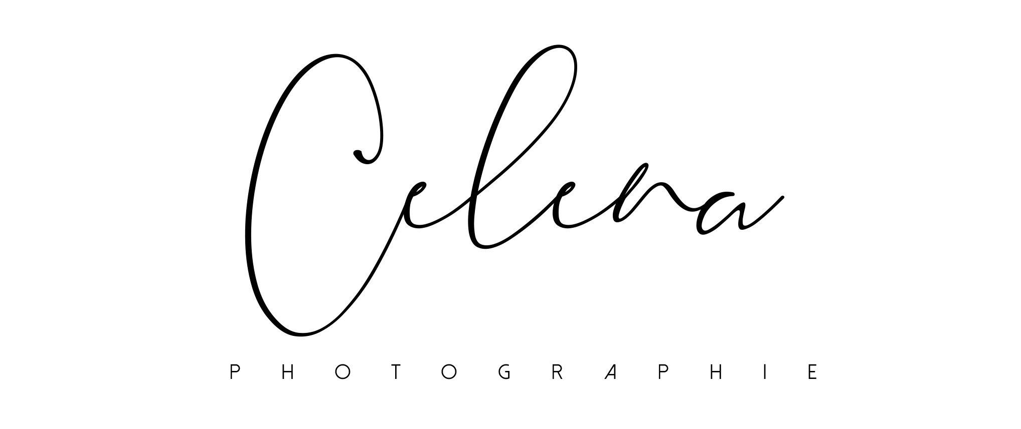Celena Photography