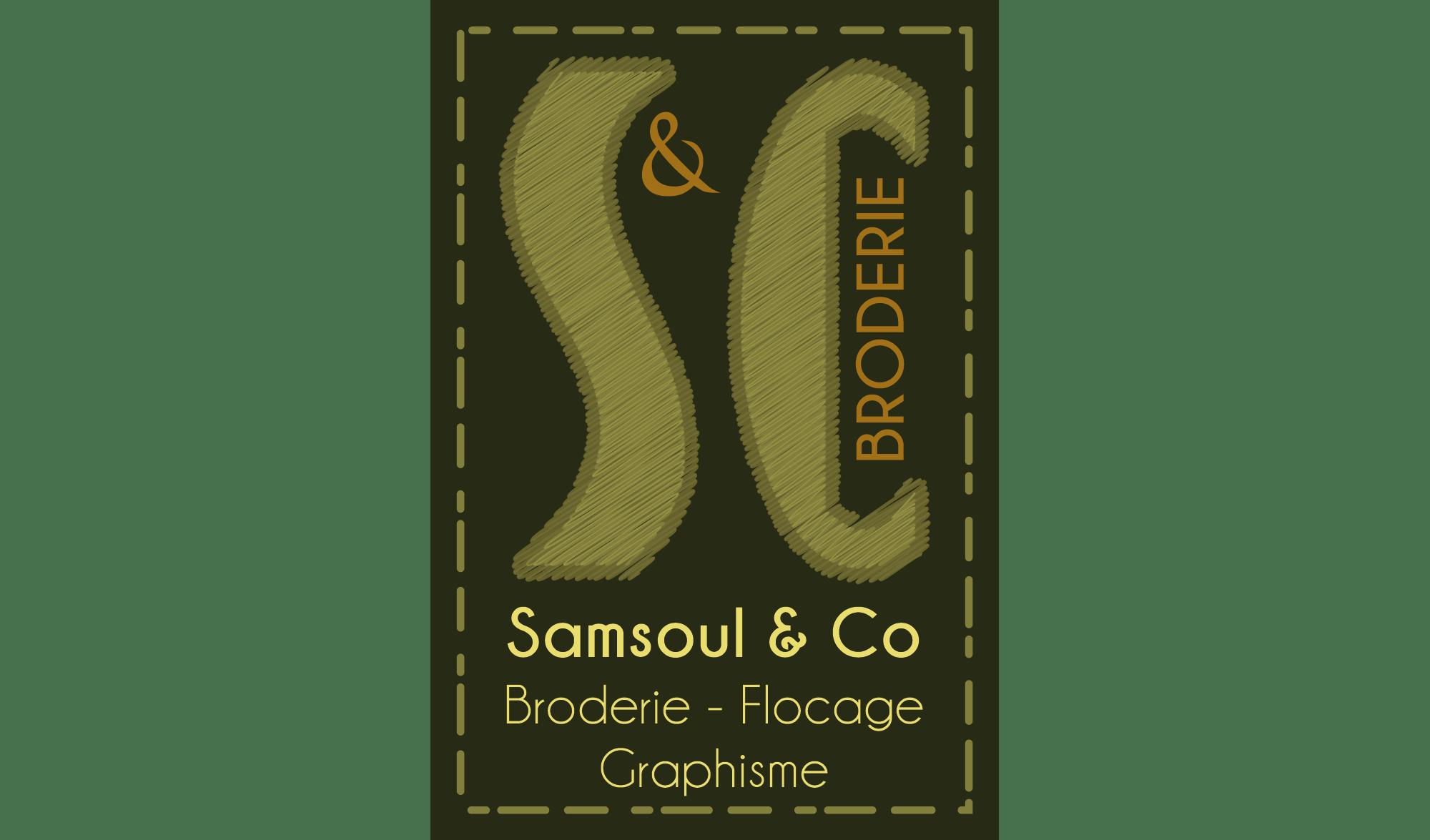 Samsoul & Co